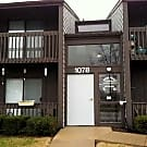 Monroe Village Apartments - Monroe, WI 53566