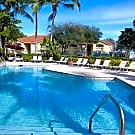 Palm Springs Apartments - West Palm Beach, FL 33406
