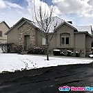 Pet Friendly (One) Wonderful quite... - South Jordan, UT 84095