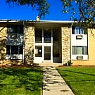 Belle Court and Station Hills Apartments - Kenosha, WI 53144