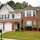 1490 Ethans Way - McDonough, GA 30252