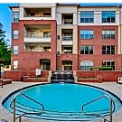 Prairie Crossing Apartments - Farmers Branch, TX 75244