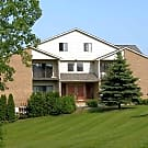 Stoney Creek Village Apartments - Shelby Township, MI 48316