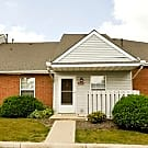 River Valley - Lancaster, OH 43130