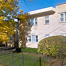 2524 W. Foster Ave. #210 - Chicago, IL 60625