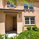 BEAUTIFUL SUMMERLIN TOWNHOME, HIGHLY UPGRADED - Las Vegas, NV 89135