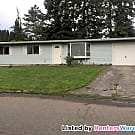 FAIRWOOD West - 3 bedroom single level home - Renton, WA 98058