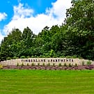Timberlane Apartments - Peoria, IL 61615