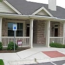 Beautiful Gated Townhome Community Pflugerville,TX - Pflugerville, TX 78660