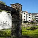 The Kensey on Elliot - East Greenbush, NY 12061