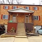 1243 Crucible Street - Pittsburgh, PA 15220
