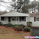 Fully renovated 4 bedrooms in Smyrna! - Smyrna, GA 30080
