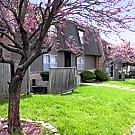 Northbrook Gardens - Kansas City, MO 64118