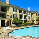 South Bluffs Apartments - Memphis, TN 38103