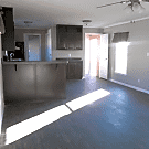 2 bedroom, 2 bath home available - Pearland, TX 77581