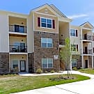Vanguard Northlake Apartments - Charlotte, NC 28216