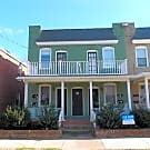 1BR/1BA Church Hill Apartment!! - Richmond, VA 23223