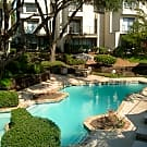 Meadow Green - Grand Prairie, TX 75050