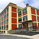 Bethune Lofts - Buffalo, New York 14214