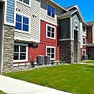 Badger Canyon Apartments - Kennewick, WA 99338