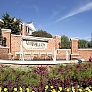 Versailles On Oak Brook Terrace - Oakbrook Terrace, IL 60181