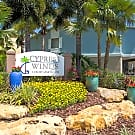 Cypress Winds - Bradenton, FL 34209