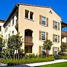 Woodbury Apartment Homes - Irvine, CA 92620