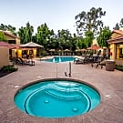 Towne Square Apartments - Chandler, AZ 85226