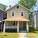 Wonderful 4 Bedroom Home (Spacious and Move-in... - Richmond, VA 23222