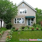 Nicely Updated 2 Bed St Paul Home! Available... - Saint Paul, MN 55130