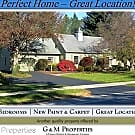 1354 Calkins Road - Pittsford, NY 14534