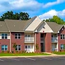 The Ridge At Ft Smith - Fort Smith, AR 72904
