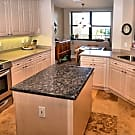 Stunning Condo with Golf and Water Views - Fort Myers, FL 33908