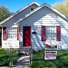 Small house with lots to offer. - Caldwell, ID 83605