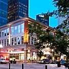 Market Square Place - Pittsburgh, Pennsylvania 15222