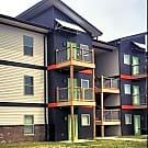 University Commons Apartments - New Albany, IN 47150