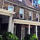 Campus Hill Apartments - Bethlehem, PA 18015