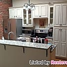 Fully Furnished Apartment In Historic Shockoe Slip - Richmond, VA 23219