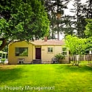 30024 8th Avenue Southwest - Federal Way, WA 98023