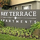 Bay Terrace - San Mateo, CA 94403