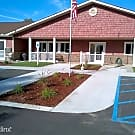 Grand Fork Commons (TJ) - Beaverton, MI 48612