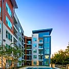The Parc at White Rock Apartments - Dallas, TX 75238