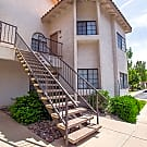 AMAZING 2 Bed./2 Bath. in Mesa! - Mesa, AZ 85201