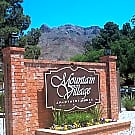 Mountain Village - El Paso, TX 79912