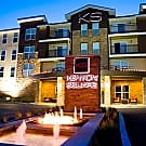 Kenyon Square Apartments - Westerville, OH 43082