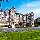 Ingram Manor - Pikesville, MD 21208