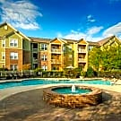 Alden Place at South Square - Durham, North Carolina 27707
