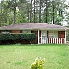 *PENDING APPLICATION ON THIS PROPERTY* - Douglasville, GA 30135