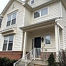 Large 5 bedroom single family home in Middle River - Middle River, MD 21220