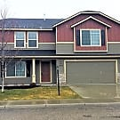 This 4 bedroom 2.5 bath home has 2,121 square feet - Meridian, ID 83642